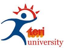 TERI U